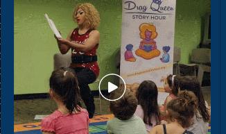 """VIDEO: Terifiant‼️ """"Progresul"""" LGBT trebuie băgat pe gât copiilor de la vârsta cea mai fragedă..."""