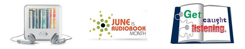 June Banner