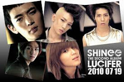 SHINee-LUCIFER