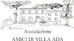Associazione Amici di Villa Ada