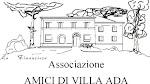 Associazione Amici di Villa Ada