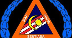 pengenalan jabatan pertahanan awam Pegawai pertahanan awam gred kp41 kumpulan: pengurusan dan profesional  kem/jab: jabatan pertahanan awam jadual gaji:.