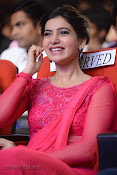 Samantha latest Photos Gallery at Autonagar Surya Audio-thumbnail-2