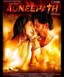 Agneepath 2012 Bollywood Movie