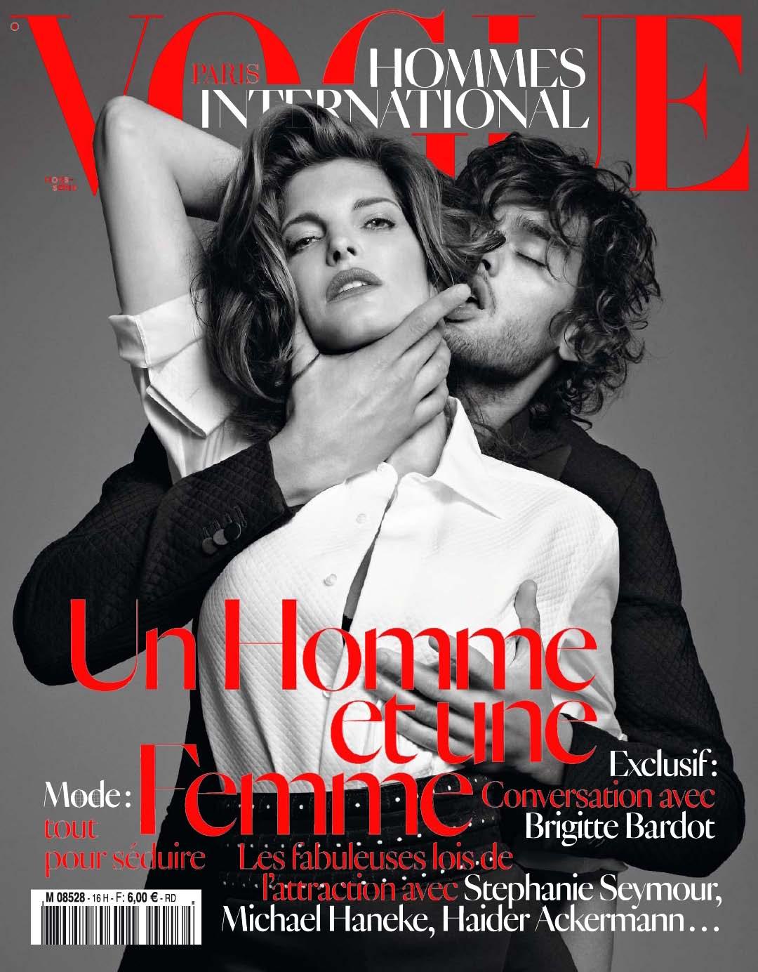 http://1.bp.blogspot.com/-qeu0hZ0BVRA/UFbCeHAAvKI/AAAAAAAA-xU/cY-BjbbZhhw/s1600/Stephanie+Seymour+hot+for+Vogue+Hommes+International-08.jpg