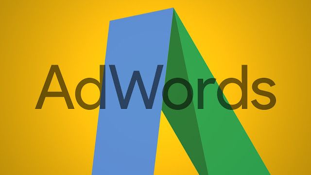 Google Adds Reporting Features For AdWords Flexible Bid Strategies