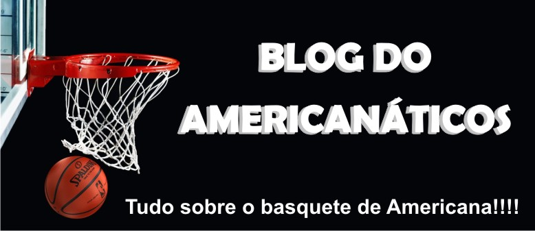 Blog Do Americanáticos