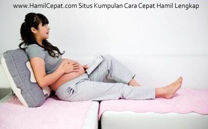 Tips Cara Agar Hamil Anak Laki laki