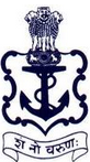 Indian Navy SSB Interview Prep material