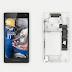 Fairphone toont nieuw model