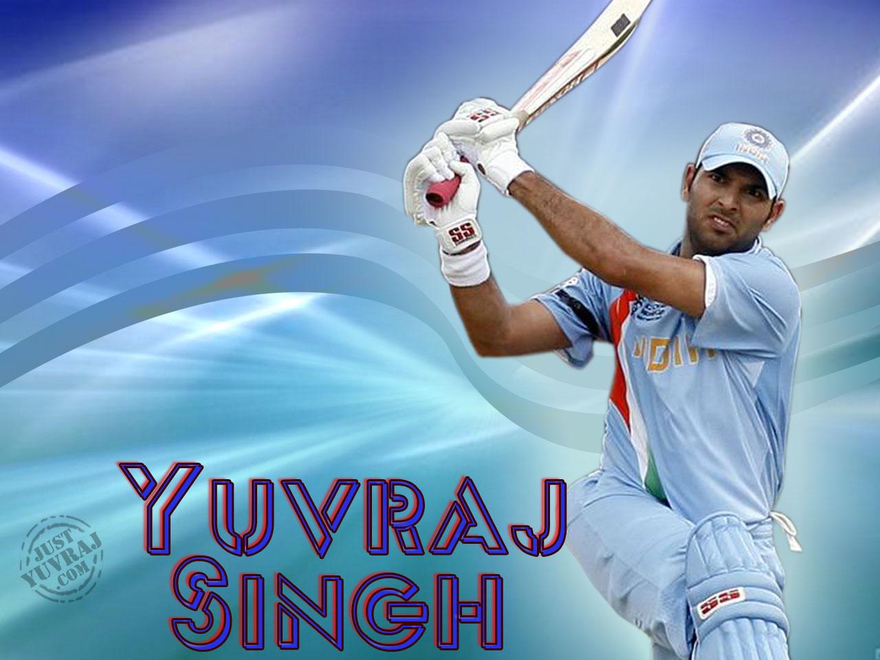 http://1.bp.blogspot.com/-qeyto4wsvcE/UOUqSk6q5gI/AAAAAAAAKr0/oEqiipiMfFo/s1600/cricketers+wallpapers-4.jpg