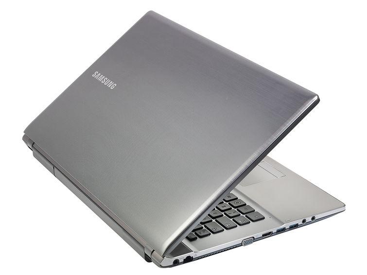 Handy Software Handy Programms Download - Samsung