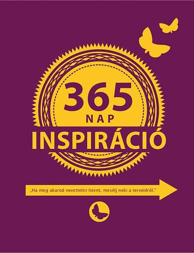 365napinspiráció