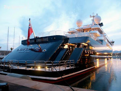Octopus_The_Largest_Yacht_in_the_World
