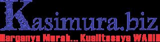 Kasimura.biz | Ecer & Grosir Herbal Harga Murah