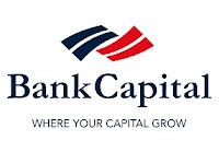 Lowongan Kerja PT. Bank Capital Indonesia, Tbk - Juni 2013