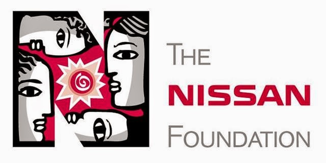 bdpa foundation nissan foundation. Black Bedroom Furniture Sets. Home Design Ideas