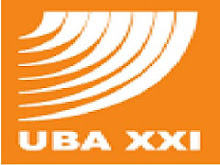 UBA XXI
