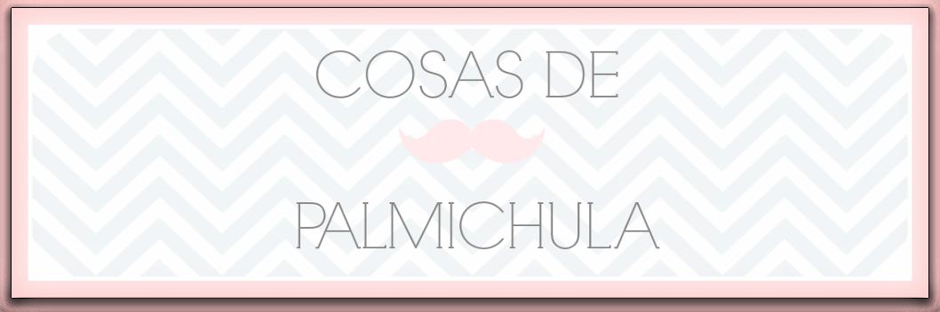 COSAS DE PALMICHULA