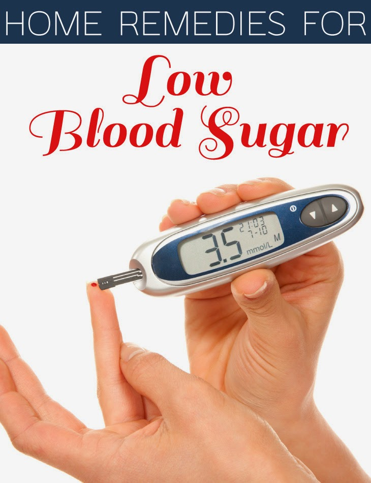 home remedies for low blood sugar - veda remedies, Skeleton