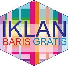 LIST IKLAN BARIS DOFOLLOW TAMPIL SELAMANYA