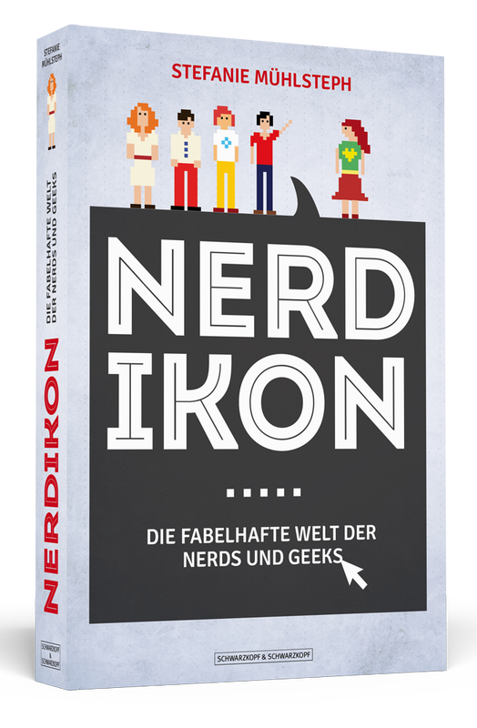 http://www.schwarzkopf-verlag.net/nerdikon.html