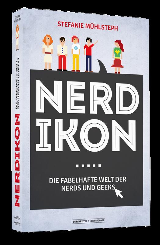 http://www.schwarzkopf-verlag.net/store/p289/Stefanie_M%C3%BChlsteph%3A_NERDIKON.html