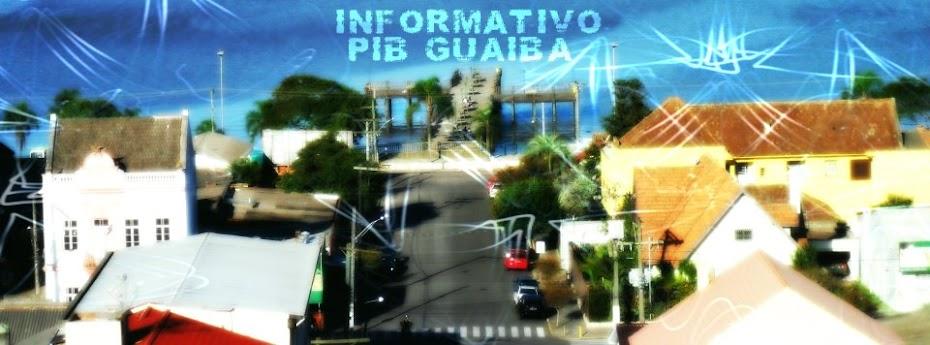 InformativoPIB