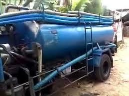Sedot WC Ngowo Bangsal,Mojokerto