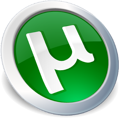 Download utorrent faster