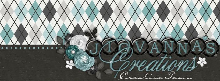 CTs Creative Team