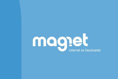 http://magnet.xataka.com/en-diez-minutos/se-puede-educar-a-los-ninos-en-casa-en-espana