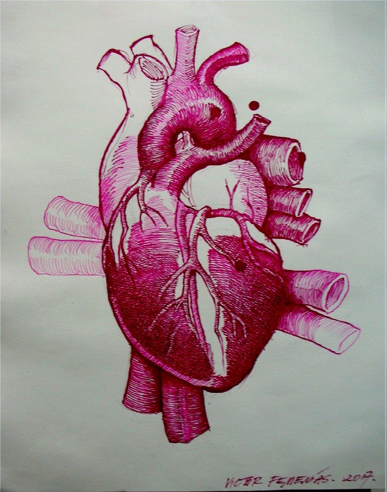 De todo corazón I