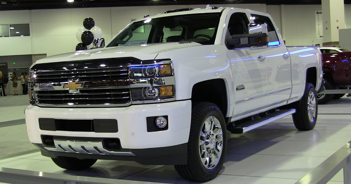 2016 chevy 2500hd duramax specs design review. Black Bedroom Furniture Sets. Home Design Ideas