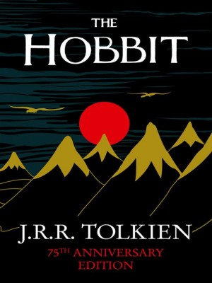 an analysis of bilbo baggins in the hobbit by j r r tolkien The hobbit [j r r tolkien, rob inglis] on amazoncom free shipping on qualifying offers film tie-in edition of the best-selling classic work of fantasy of bilbo baggins' adventures in middle-earth.