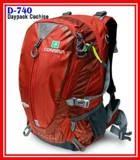 daypack-consina-cochise