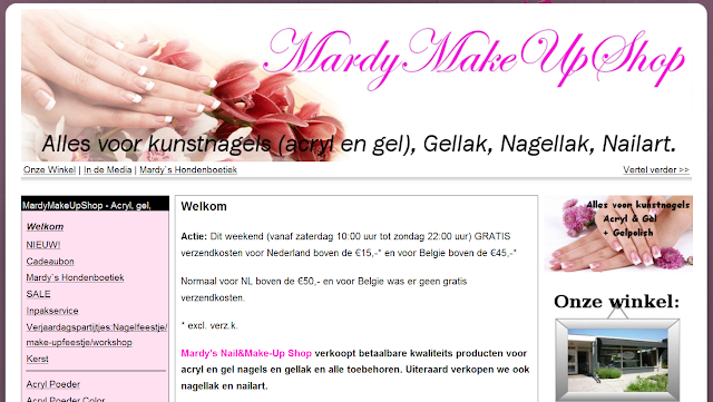 http://www.mardymakeupshop.nl/