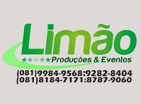 Limão Produções
