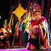 Circuito Cultural terá teatro de bonecos, boi de reis e música
