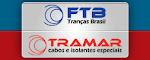 Tranas Brasil/Tramar