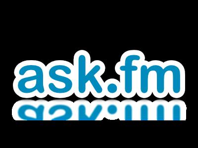 Ask fm site de rencontre