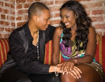 Ladies, find out the top things your man want you to tell him….