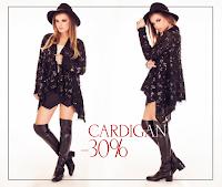 Cardigane-de-dama-asimetrice-1