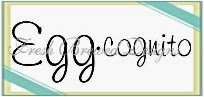 http://www.freshbreweddesigns.com/item_646/eggcognito.htm