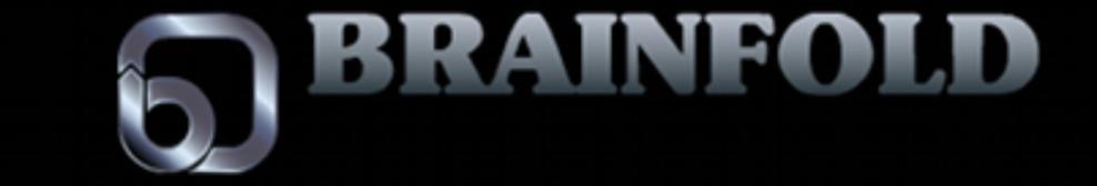 Branfold.net