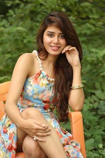 Aarti Chhikara04.JPG