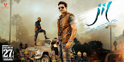 Jil movie wallpapers-thumbnail-9