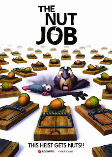 The+Nut+Job+2014 Download   The Nut Job (2014)