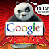 The Things That Cause Blog Google Panda Exposed
