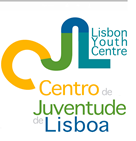 Membro do Conselho Consultivo Regional de Lisboa e Vale do Tejo